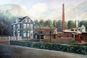 Betrieb-Ansicht-um-1940