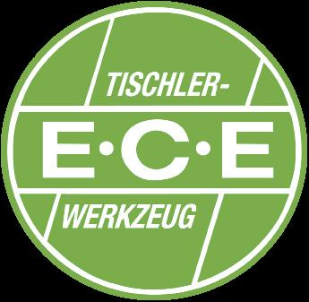 Grafik E.C.E. Siegel
