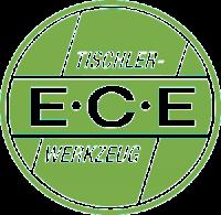 logo_siegel