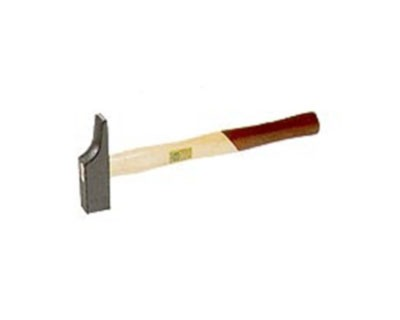 Produktbild E.C.E. Klüpfel und Hämmer - Schreinerhammer