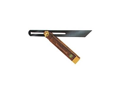 Produktbild E.C.E. Messwerkzeuge - Tischlerschmiege